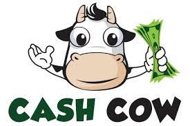 cash cow3