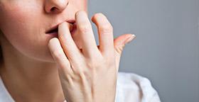 The Hidden Dangers ofBenzodiazepines