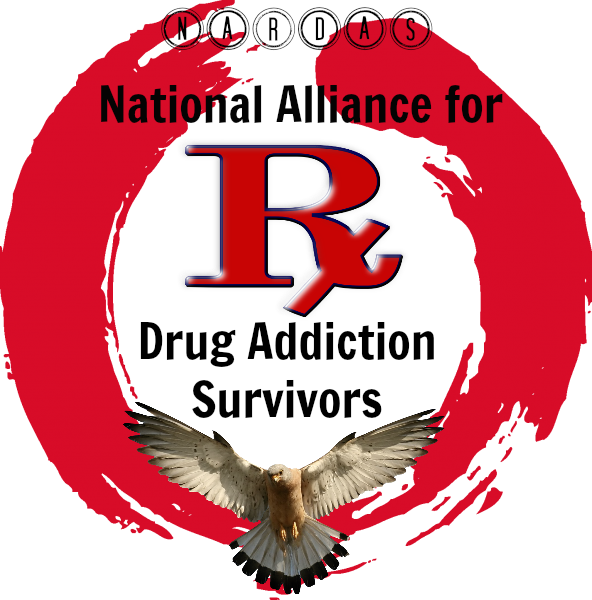 National Alliance for Rx Drug AddictionSurvivors