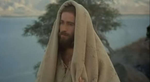 Former homosexual, molested as a child, saved by JesusChrist