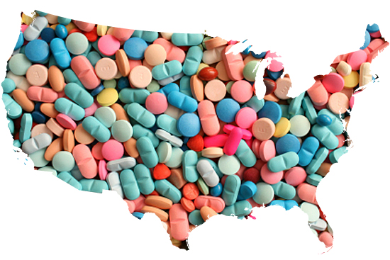 The Biggest Lie of All about Psychiatric Drugs by Dr P Breggin, MDPsychiatrist