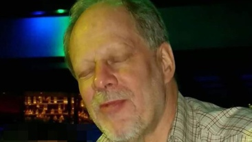 vegas-shooting-2017-stephen-paddock