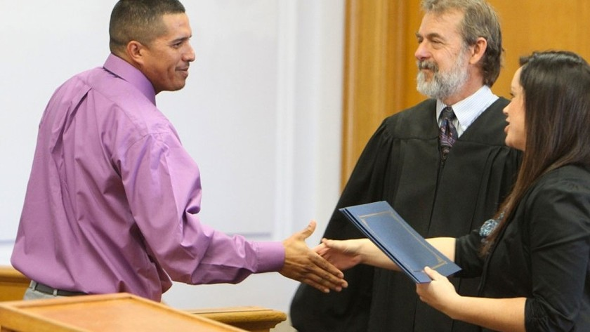 drug-court-graduation-1170x660