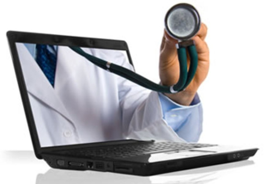 How Our 'Affordable to Everyone'  Telemedicine Service Works