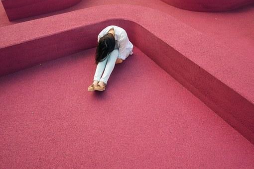 Addiction is a spiritual problem that demandsa…