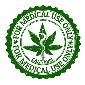 Medical Cannabis Use Found to Dramatically Decrease Reliance on Addictive PrescriptionMedications