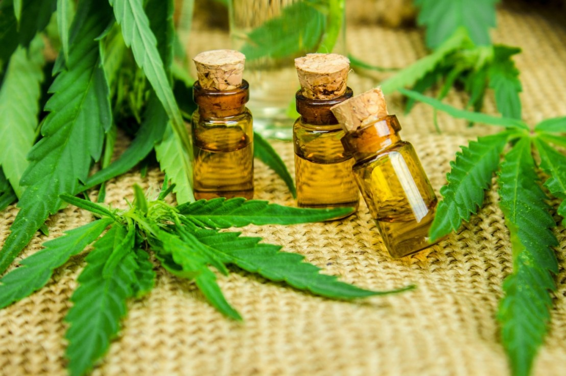 Cannabis Over Chemo: Woman Says the Oil Cured Her Aggressive Breast Cancer in 5Months