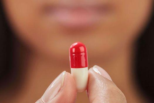 taking-pills