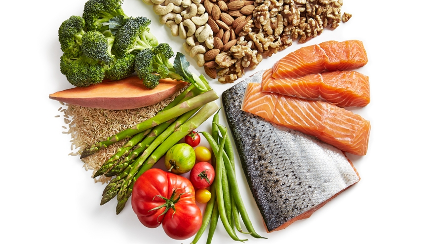 Mediterranean Diet CONFIRMED to Prevent Cancer