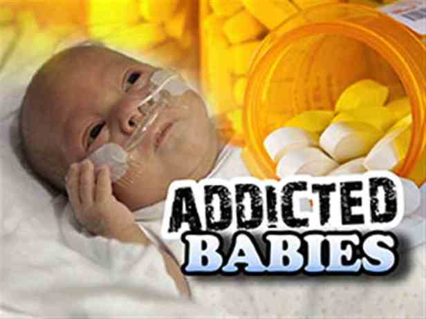 face baby rx drugs