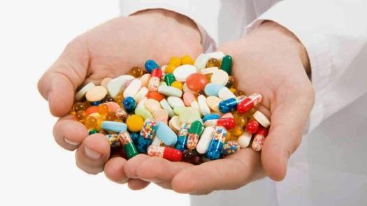 pills 797979797