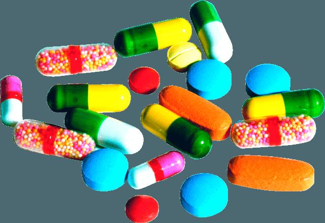 Increased Opioid Regulation Leads to Growing Illegal SalesOnline