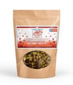 CBD hemp health inc PETS Pet_Treat_Salmon_3oz_v1
