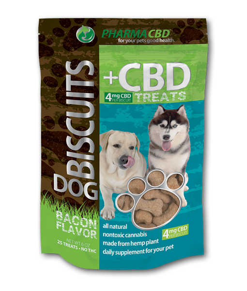 CBD hemp health inc PETS Product_Image-DogTreats_02