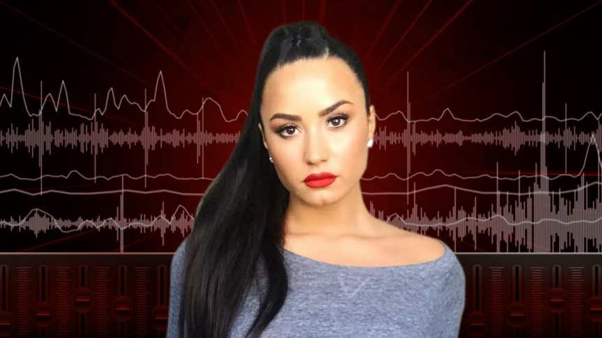 Demi Lovato Reportedly Suffering Complications 6 Days After Apparent Overdose