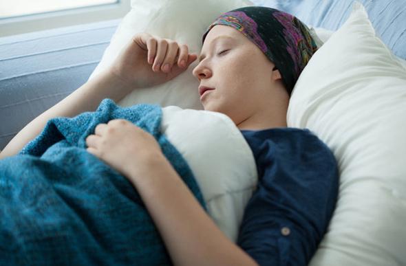 doctors-admit-diagnose-cancer-more-money-24718