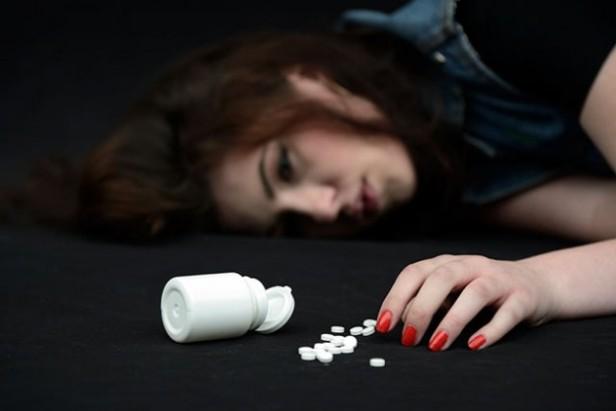 rising-benzodiazepine-overdose-deaths-concern-experts-624x417