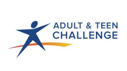 teen challenge adult and teen 2