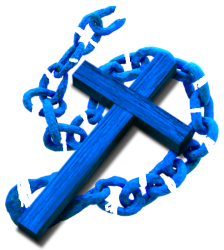 cropped-logo-vrm-updated-aug-21-2018-cross-and-broken-chain-only-cropped-blue.png