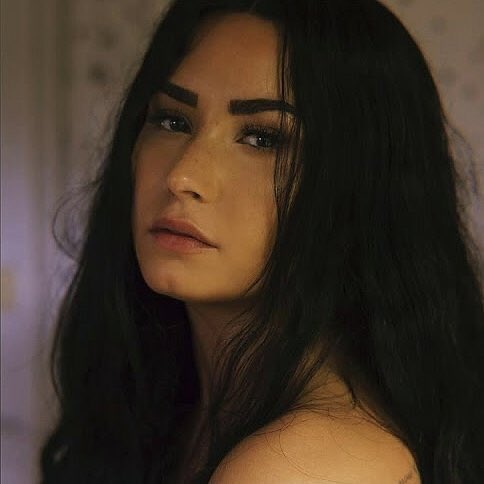 How Demi Lovato's Arms Reportedly Showed 'Evidence' of Her Apparent Overdose