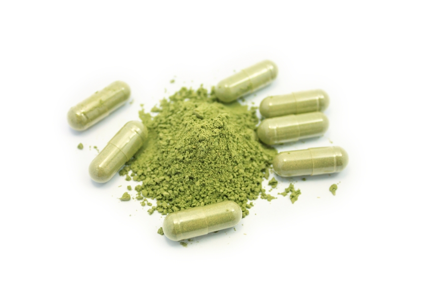 Kratom kills 2 in Pennsylvania. Will There be More DeathsElsewhere?