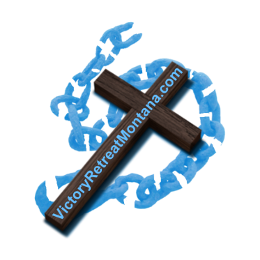 LOGO VRM UPDATED AUG 21 2018 CROSS AND BROKEN CHAIN ONLY CROPPED blue brown B website