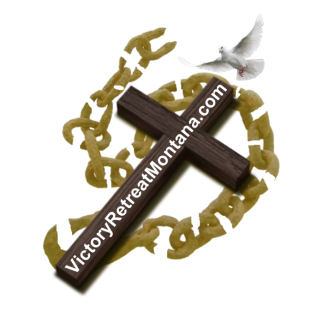 LOGO VRM UPDATED AUG 21 2018 CROSS AND BROKEN CHAIN ONLY CROPPED gold brown website dove