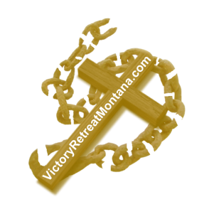 LOGO VRM UPDATED AUG 21 2018 CROSS AND BROKEN CHAIN ONLY CROPPED GOLD website