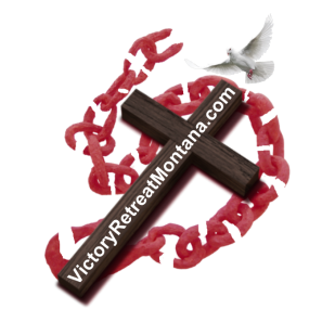LOGO VRM UPDATED AUG 21 2018 CROSS AND BROKEN CHAIN ONLY CROPPED red  brown  website dove.png