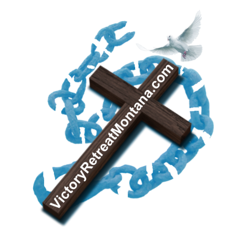 LOGO VRM UPDATED AUG 21 2018 CROSS AND BROKEN CHAIN ONLY CROPPED teal brown website dove
