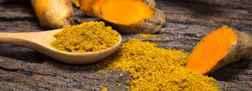 12 Turmeric Benefits — Boosting Mental, Skin & Joint Health. Far more effective than Rx drugs!