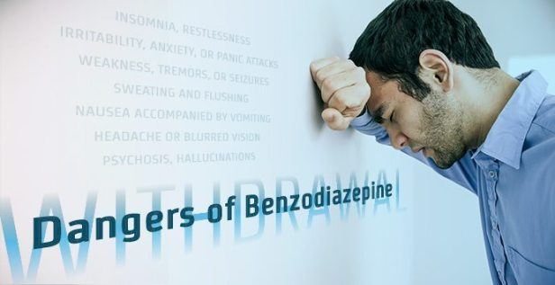 dangers-of-benzodiazepine-withdrawal