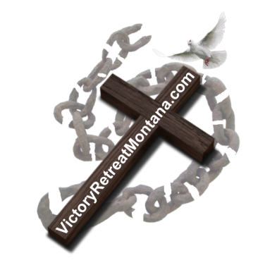 LOGO VRM UPDATED AUG 21 2018 CROSS AND BROKEN CHAIN ONLY CROPPED silver brown website dove
