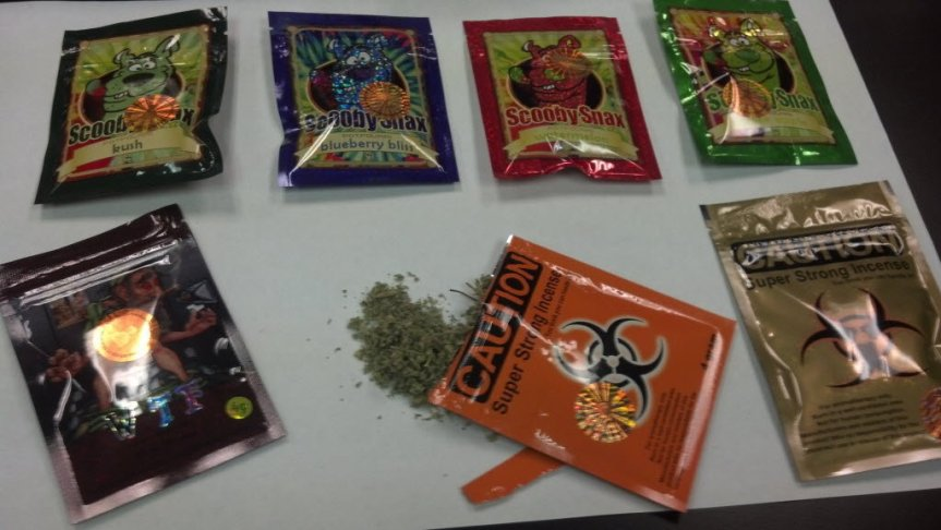 Why Is Synthetic Marijuana So Risky &Deadly?