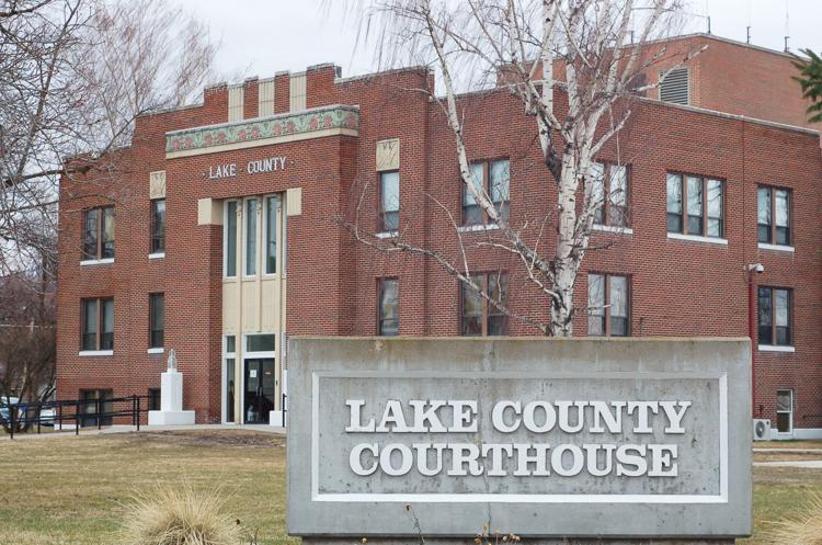 Lake County prepares to sue opioidmakers