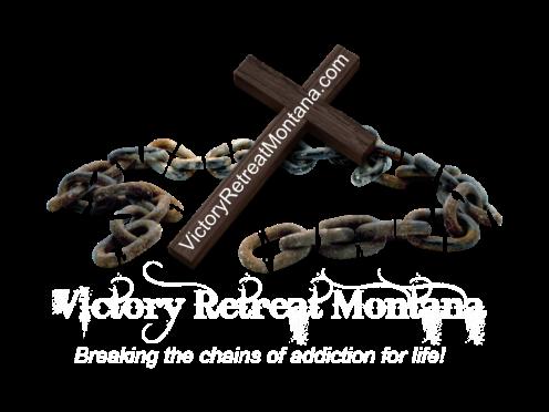 logo VRM Sept 2018 white letters broken chain