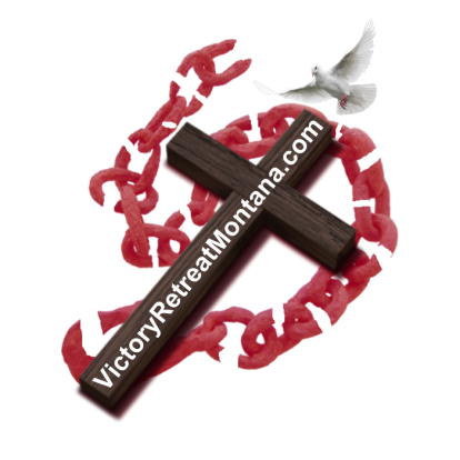 LOGO VRM UPDATED AUG 21 2018 CROSS AND BROKEN CHAIN ONLY CROPPED red brown website dove