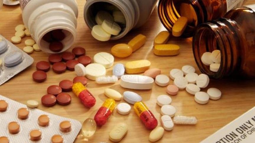 opioids 2