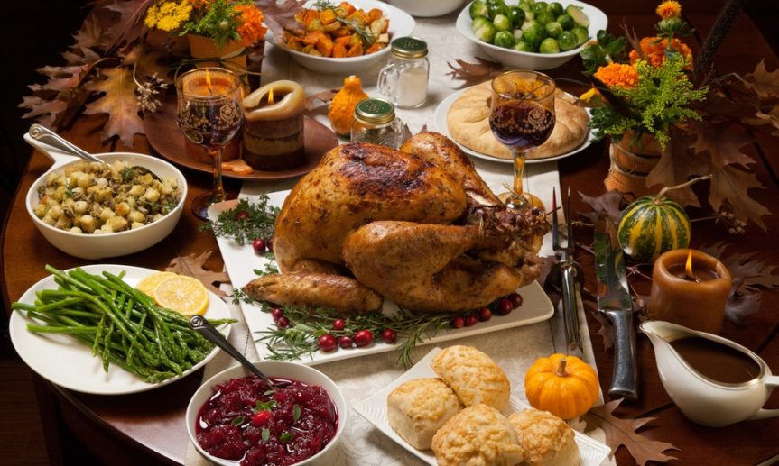 Cleaning Your Oven on Thanksgiving Shouldn't Send You To The Hospital or to Your Grave. Clean Naturally, Safely &Cheaply!