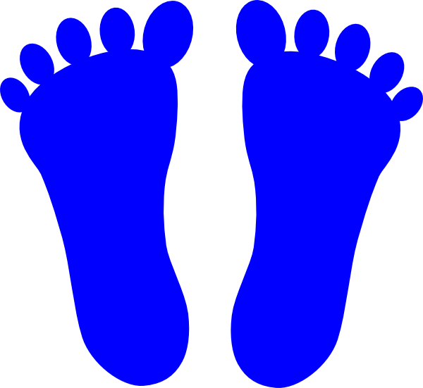 Vaccines and Blue FootSyndrome