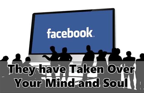What Happened To Me On Facebook Today Is A Beyond Horrific Epiphany!