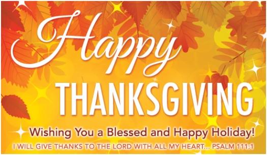 happy-thanksgiving-leaves-4-550x3201