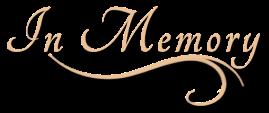 memory 5