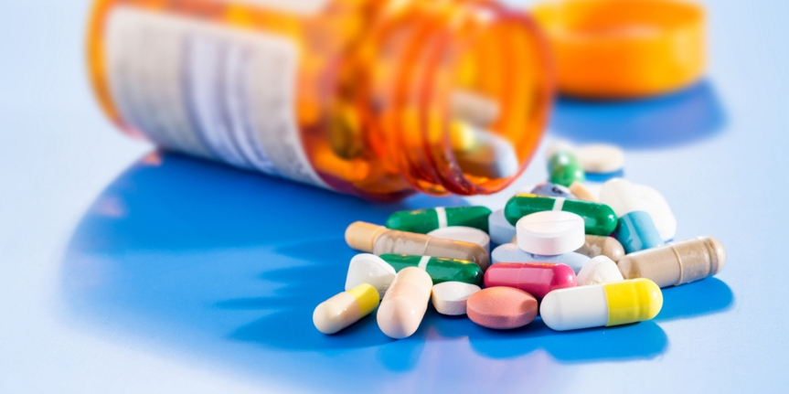 10 very basic & simple rules to avoid health problems caused by prescription drugs & polypharmacy