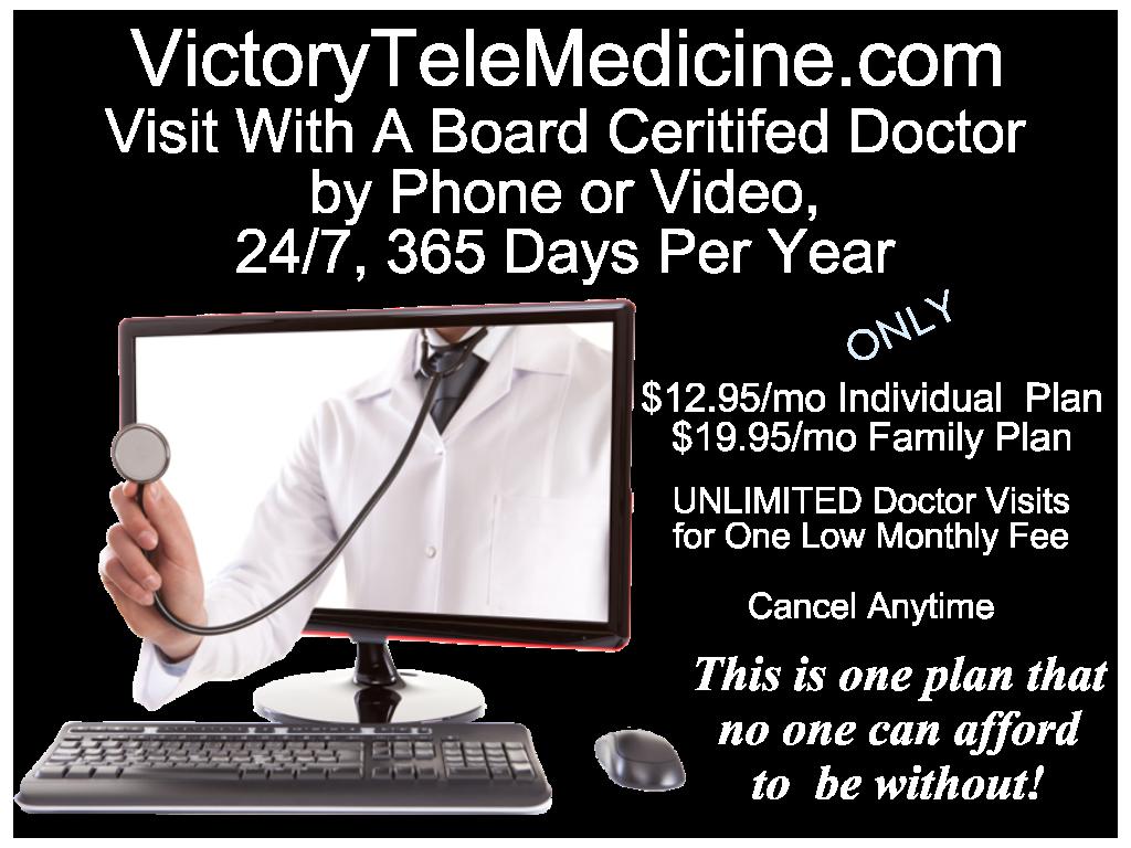 victory telemedicine blog pic