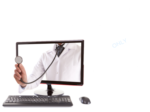 victory telemedicine blog pic