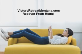 VRM Recover From Home 4
