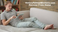 VRM Recover From Home 5