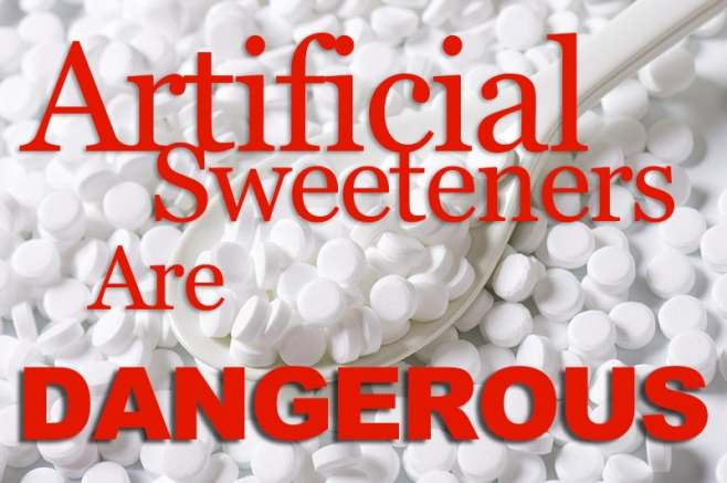 BOMBSHELL STUDY SHOWS ASPARTAME DEPLETES NEUROTRANSMITTERS IN THE BRAIN, MAKES BRAINS VULNERABLE TO CHEMICAL DAMAGE FROM FOOD AND VACCINES