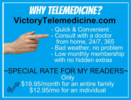victorytelemedicine.com-ad-1